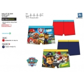 Paw Patrol swimming trunks