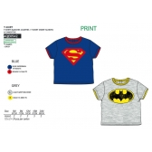 DC Comics baby t-shirt