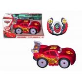 RC Cars Junior Lighting McQueen
