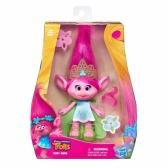 Trolls Poppy doll with accessories