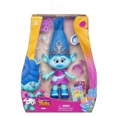 Trolls Maddy doll with accessories