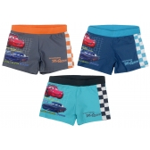 Cars swimming trunks