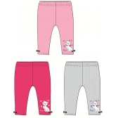 Aristocats baby leggings