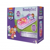 Paw Patrol ReadyBed Airbed & Sleeping Bag