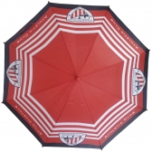 Parasol Athletic Bilbao
