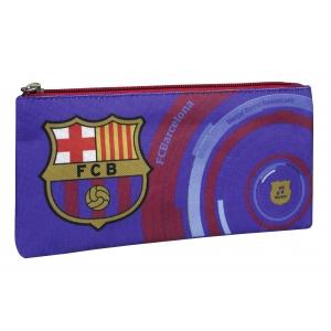 Piórnik FC Barcelona