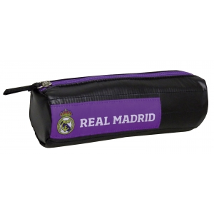 Piórnik Real Madryt