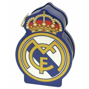 Skarbonka Real Madryt