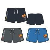 FC Barcelona swimming trunks