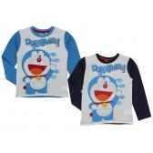 Doraemon long sleeve t-shirt
