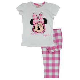 Piżama Myszka Minnie