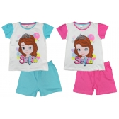 Sofia The First pajamas