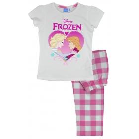Piżama Frozen – Kraina Lodu
