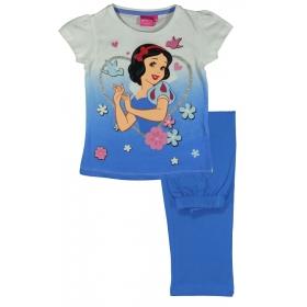 Piżama Księżniczki