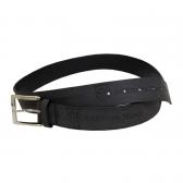 Atletico De Madrid Leather Belt
