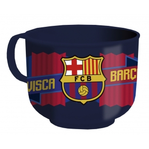 Filiżanka 600 ml FC Barcelona