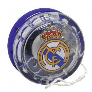 Jojo świecące Real Madryt