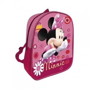 Plecak Myszka Minnie