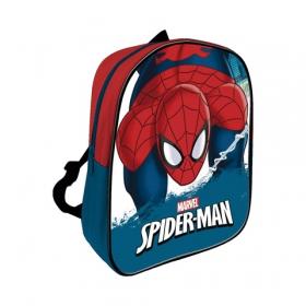 Plecak Spiderman