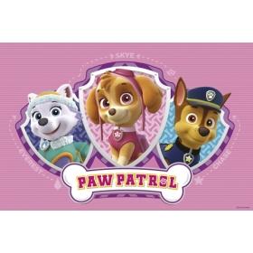 Podkładka Psi Patrol