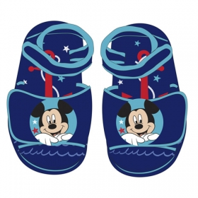 Sandały Myszka Mickey