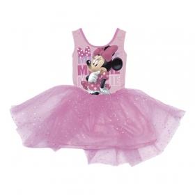Sukienka z tiulem Myszka Minnie