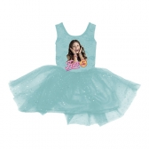 Soy Luna ballet dress