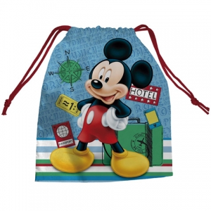 Worek piknikowy Myszka Mickey