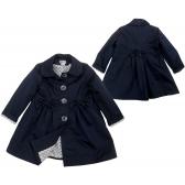 Spring coat