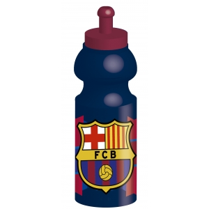 Bidon 350 ml FC Barcelona