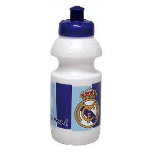 Bidon 350 ml Real Madryt