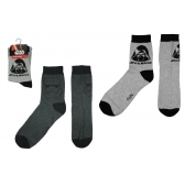 Star Wars mens socks