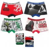 Star Wars boxer