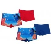 Finding Dory swimming trunks