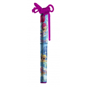 Długopis Shimmer i Shine