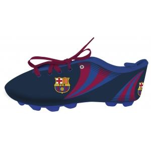 Piórnik 3D FC Barcelona