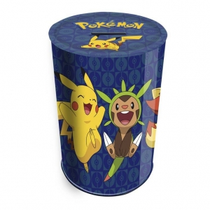 Skarbonka Pokemon