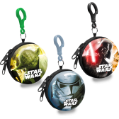 Star Wars pouch for keys
