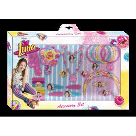 Akcesoria dziewczęce Soy Luna