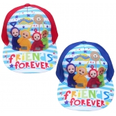 Teletubbies summer cap
