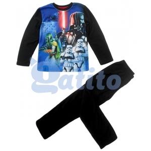 Piżama polarowa Star Wars