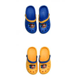 Sandały, klapki Super Wings – 2 kolory