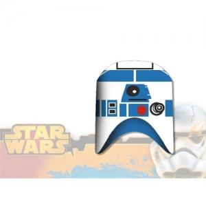 Czapka jesienna / zimowa Star Wars