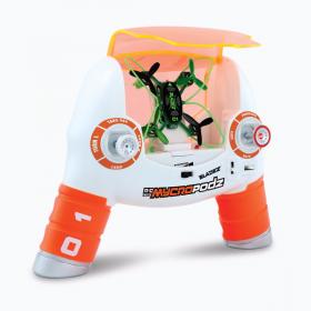 Sterowany helikopter Bladez Toyz