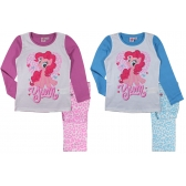 My Little Pony pajamas