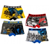 Batman boxer 2 pack