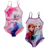 Frozen swimsuit