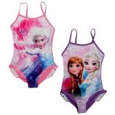 Frozen swimsuit