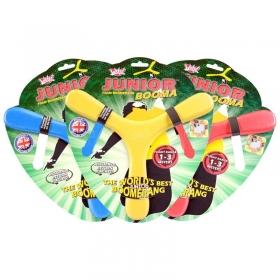 Bumerang - Junior Booma - losowy wzór