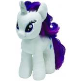 Maskotka Rarity My Little Pony 18 cm